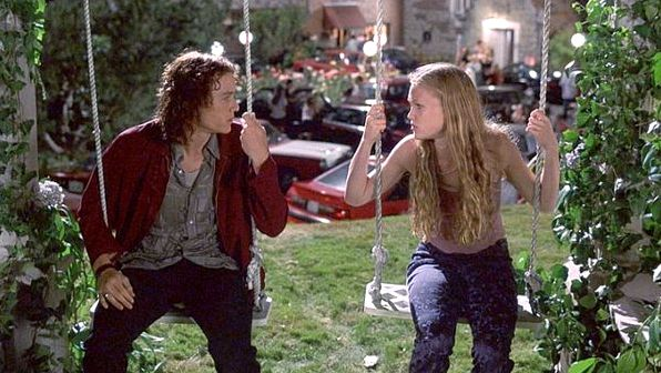 10 Things I Hate About You' /